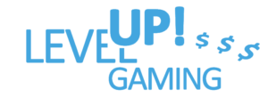 Level UP Gaming inv